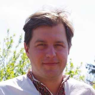 BogdanHomin avatar
