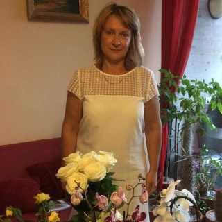 NataliaVasile avatar