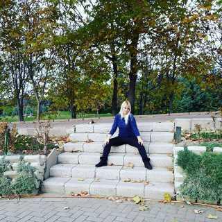 TatyanaBereckaya avatar