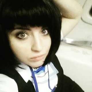 NataliYakovleva avatar