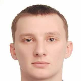 IlyaZemskov avatar