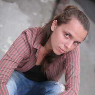 NadezhdaTihomirova avatar