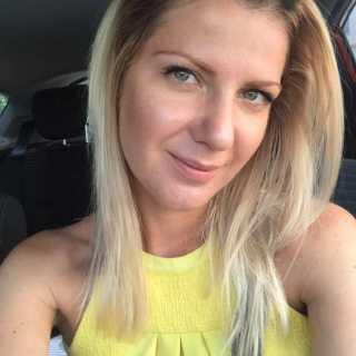 ElenaSidorova_858d7 avatar