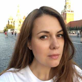NataliaTsareva_9f17a avatar