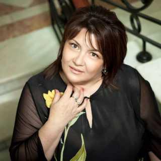 NataliaYanshina avatar