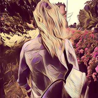 YuliyaPonezhda avatar