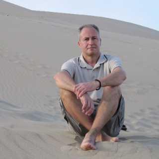 Sergey-Konoshonok avatar