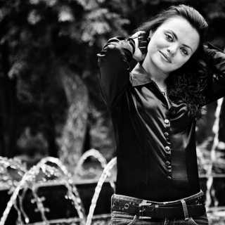 MariyaAndrianova avatar
