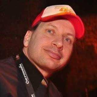 RobertSterbik avatar