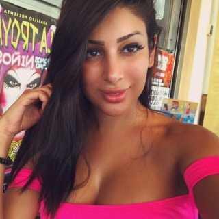 iPreferMimi avatar