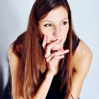 OliviaKammer avatar