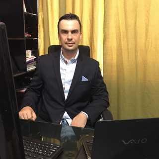 AlexKriukov avatar
