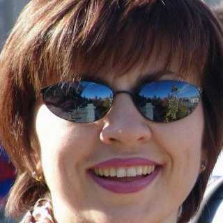 ElmiraSmirnova avatar
