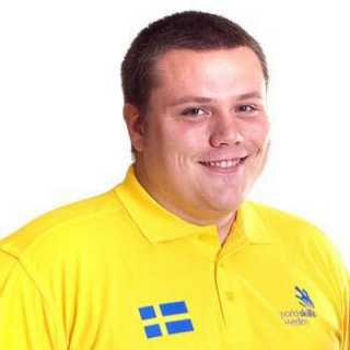 PerSvensson avatar