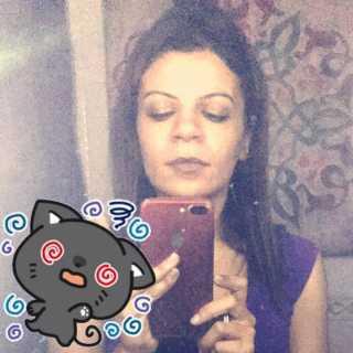 SaraTunz avatar