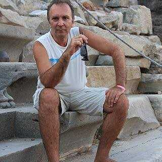 AleksandrGoldin avatar