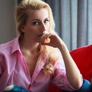 IrinaSchibler avatar