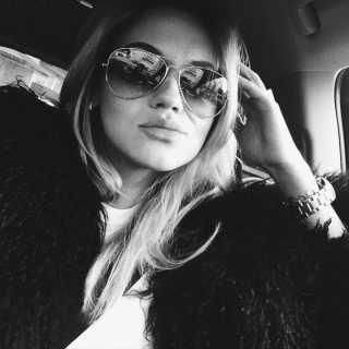 OlgaGubarenko_a6158 avatar