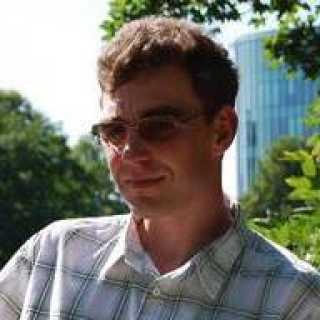 AleksandrBaburin avatar