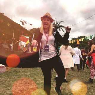 VictoriaClaire avatar