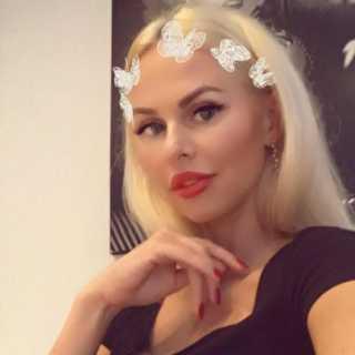 MarinaJohanson avatar