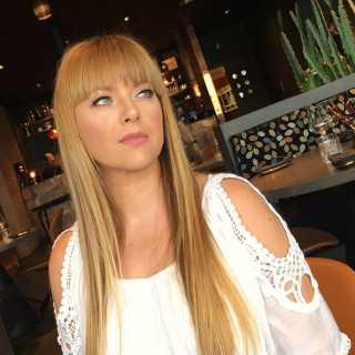KatrinSaar avatar