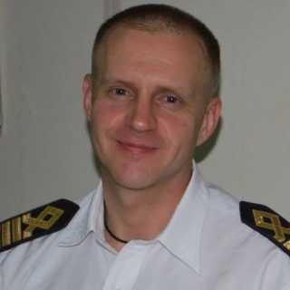 OlegShepelya avatar