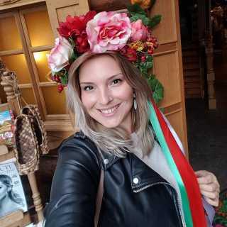 TatyanaOrlova_b7d75 avatar