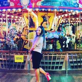 NataliaIvanova_fec2d avatar