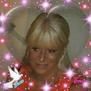 AlexisDubash avatar