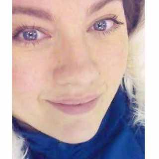 IreneMax avatar