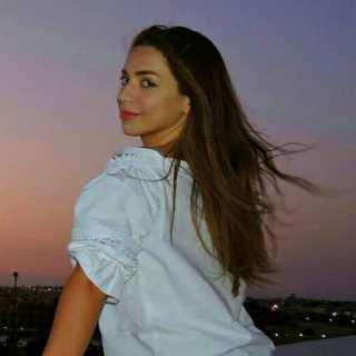AniaSereda avatar