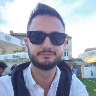 DanieleVacheVacca avatar