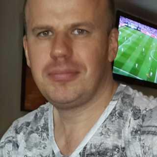 AndriiMatsiievskyi avatar