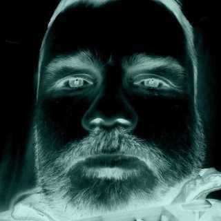 RomankoVyacheslav avatar