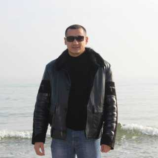 ValentinKilivnik avatar