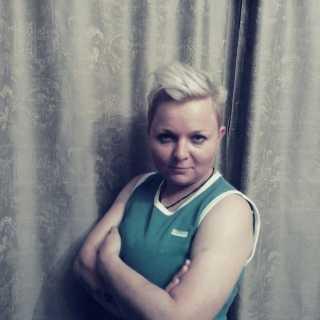 KatarinaKovalenko avatar
