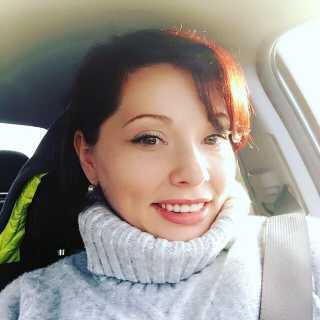 EvgeniyaEvgeniya_43e9f avatar