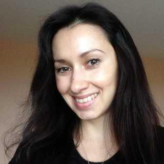VladaLata avatar
