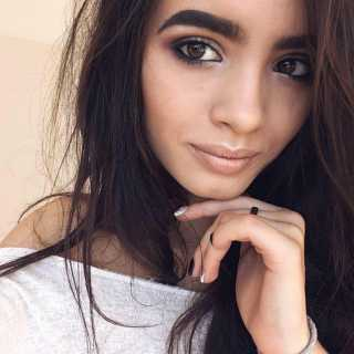 ChristinaMykytenko avatar