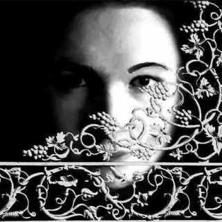 TonikaKazakova avatar