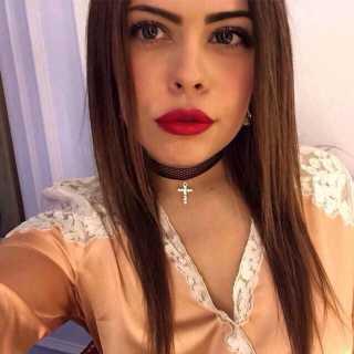 AnnaChernysheva_b4f38 avatar