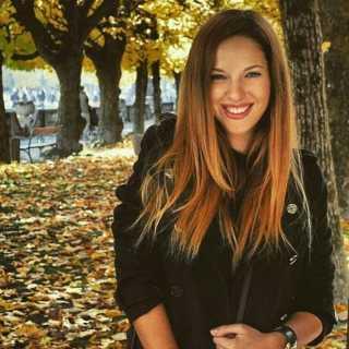 AnastasiiaKudlai avatar