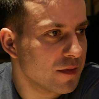 PeterVlasov avatar