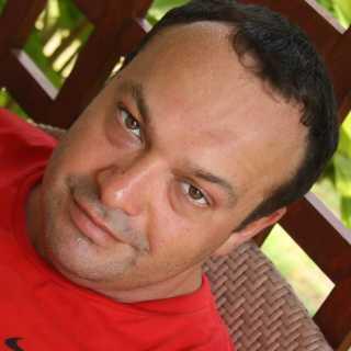 AlekseyDoroshenko avatar