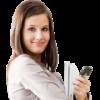 customerhelpuk avatar