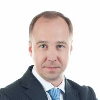 AndrewUsenko avatar