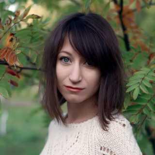 EvgeniyaVolunkova avatar