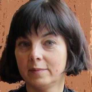 NataliyaErmakova avatar