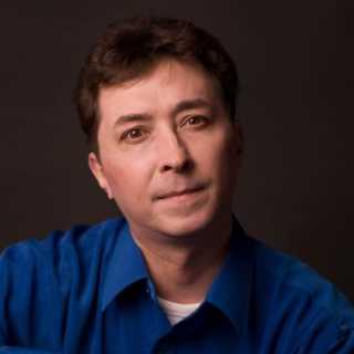 AlekseyFilippov avatar